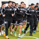 Juan Aurich vs. Tigres: visita jugará con suplentes en Chiclayo