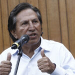 Caso Alejandro Toledo: Fiscalía citará a siete exministros