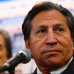 Pedro Cateriano: Alejandro Toledo se reunirá hoy con premier