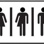EEUU: Casa Blanca con nuevos baños para todos los géneros