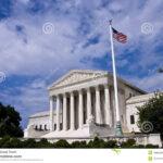 EEUU: Supremo debe mirar al exterior para fallo sobre matrimonio gay