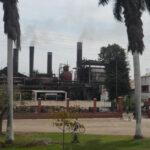 Ministerio de Trabajo interviene a Tumán y Pomalca