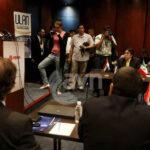 Ecuador: Se inicia reunión de agencias de noticias latinoamericanas