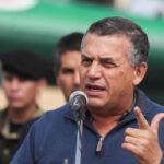 Caso Hugo Bustíos: fiscal sustentará acusación contra Daniel Urresti