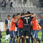 César Vallejo logra el primer título de su historia futbolística