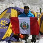 Terremoto en Nepal: peruano sobrevive en monte Everest