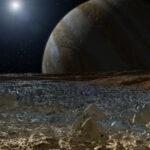 NASA: hallaremos signos de vida extraterrestre en 2045