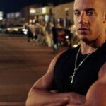 Vin Diesel confirma Rápidos y Furiosos 8 para el 2017
