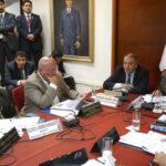 Ministerio de Vivienda presentará proyecto reactivador del sector