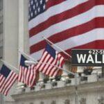 Wall Street cierra con fuertes pérdidas y Dow Jones cae 1.16 %