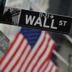 EEUU: economía creció solo un 0,2 % en primer trimestre 2015