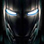 """The Avengers 2: Age of Ultron y lo """"nuevo"""" de Máquina de Guerra"""