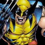 Wolverine: muere uno de sus creadores