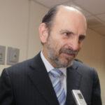 Congreso: Yehude Simon no apoyará candidatura de Luis Iberico