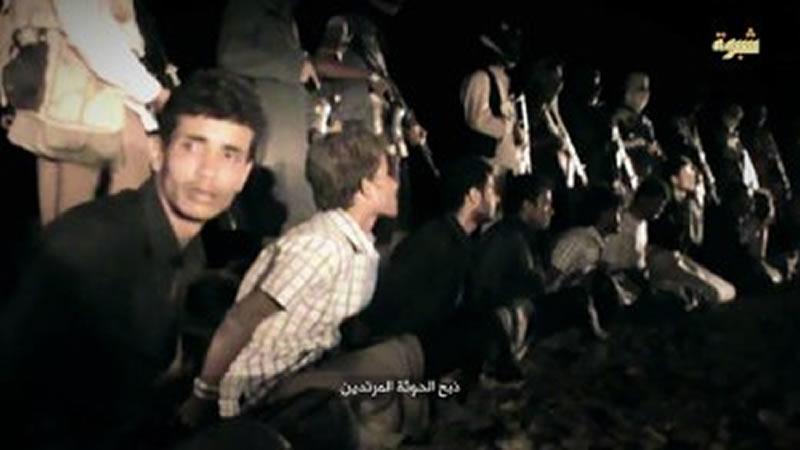 yemenies55-800