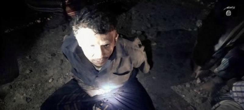 yemenita-800