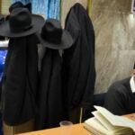 Israel entre países menos religiosos, según encuesta mundial