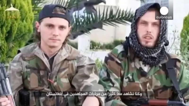 yihad-germanos800