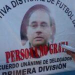 Alerta OFIP: periodistas son víctimas de hostigamiento en Huaura