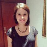 Colombia: atentan contra joven periodista en Antioquia
