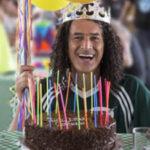 Asu Mare 2 es la película más vista en la historia del Perú