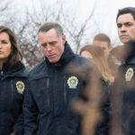 Estrenan crossover de La ley y el orden: UVE y Chicago P.D.