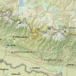 Nepal: nuevo terremoto de 7,4 grados en zona más castigada (VIDEO)
