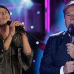 Yo Soy: imitador de Ricardo Montaner gana la final