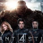 Marvel espera que Los 4 Fantásticos fracasen en el cine