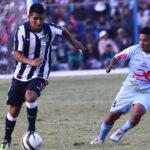 Alianza Lima vs. Real Garcilaso: íntimos van por la punta