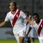 Selección: Ricardo Gareca se colude en contra de la renovación (Análisis)