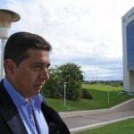Tensa espera en Asunción: Demora del fallo de la CSF provoca protestas
