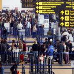 Visa Schengen: Casi 22 mil peruanos ya viajaron a Europa