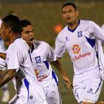 Torneo Apertura: Alianza Atlético debutó con triunfo