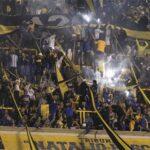 Jugadores de River Plate fueron atacados con un compuesto irritante casero