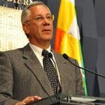 La Haya: Bolivia exige que Chile cumpla promesas de salida al mar