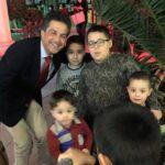 Irak: asesinan periodista y hallan cuerpo en su casa de Bagdad