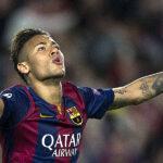 Liga BBVA: levantan suspensión y habrá fútbol el fin de semana