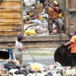 San Juan de Lurigancho busca industrializar basura