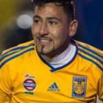 Jugador de Tigres dio positivo en partido contra Juan Aurich por la Copa