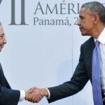 Cuba ya tiene cuenta bancaria enEstados Unidos