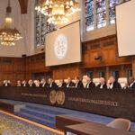 Corte de La Haya: Perú presenciará alegatos de Bolivia y Chile