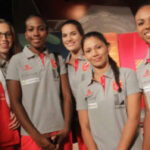 Vóley: fixture y hora en vivo de Perú en la Copa Latina U20