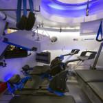 NASA encarga a Boeing primer vuelo con tripulación comercial