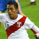 Selección nacional: Ricardo Gareca deja fuera a Christian Cueva por indisciplina