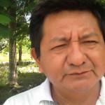 Periodista mexicano recupera libertad tras estar detenido nueve meses