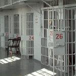 Suecia cierra cárceles por falta de presos