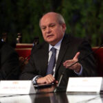 Belaunde Lossio: Bolivia acepta responsabilidad en fuga