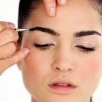 Belleza: cómo tener unas cejas perfectas