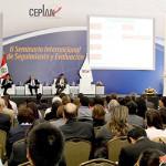 Ceplan inicia estudio sobre ordenamiento territorial peruano
